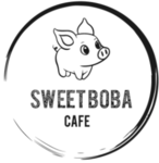 SweetBoba Cafe
