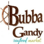 Bubba Gandy Seafood