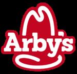 Arby's Jefferson