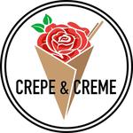 Crepe and Creme