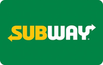 Subway Jefferson