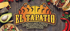 El Tapatio Sparta