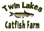 Twin Lakes Catfish Farm