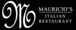 Mauricio's Italian Restaurant