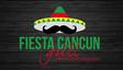 Fiesta Cancun Jackson