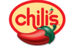 Chili's Cookeville