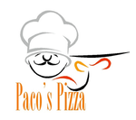 Paco's Pizza  Pasta
