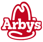 Arby's Manchester