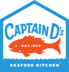 Captain D's Tullahoma