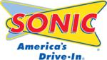 Sonic Tullahoma