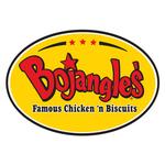 Bojangles Manchester