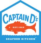 Captain D's Manchester