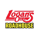 Logan's Roadhouse Manchester