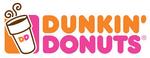 Dunkin' Donuts Manchester