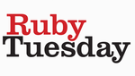 Ruby Tuesday Tullahoma