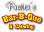 Praters Bar B Que