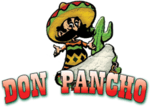 Don Pancho- Partner