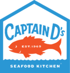 Captain D's Wilma
