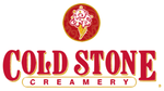 Cold Stone Tiny Town