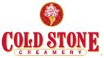 Cold Stone Madison