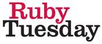 Ruby Tuesday Madison