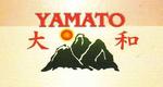Yamato Japanese Steak House