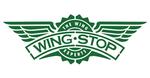 Wingstop Needmore