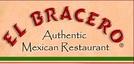 El Bracero Morris Rd