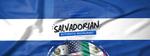 Salvadorian Authentic Restaura