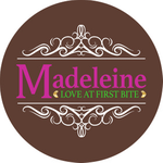 Madeleine's French Bakery