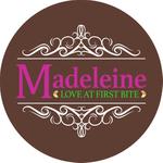 Madeleine's Wilma