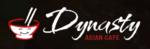 Dynasty Asian Cafe