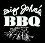 Big Johns BBQ