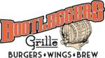 Bootleggers Bar  Grille