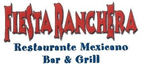 Fiesta Ranchera 1