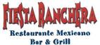 Fiesta Ranchera 3