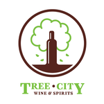 Tree City Wine And Spirits