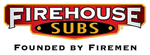Firehouse Subs Hermitage