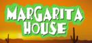 Margarita House Mexican Restau