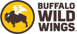 Buffalo Wild Wings Mt.Juliet