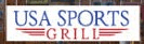 USA Sports Grill Mt.Juliet