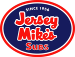 Jersey Mike's Subs Lebanon
