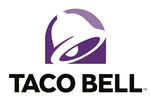 Taco Bell Lebanon