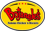 Bojangles Lebanon