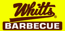 Whitts Barbecue Lebanon